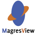 MagresView image